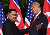 ترامپ: به زودی با رهبر کره شمالی برای دومین بار ملاقات میکنم