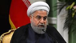 ترامپ اقدامات بسیار نادرست خود علیه ملت ایران را اصلاح کند/ اقدامات اسرائیل در سوریه شرایط منطقه را وخیم تر می کند