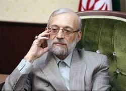 دفاع از گروهکهای تروریستی در اسناد سازمان ملل/کشورهای اروپایی لانه فساد تروریستهاست/ چرا ایران گزارشگر ویژه نمیپذیرد؟