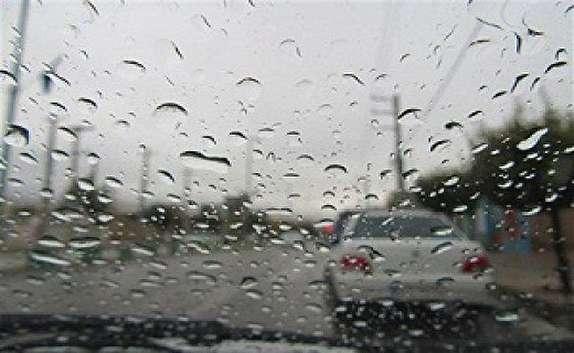 باشگاه خبرنگاران -هشدار هواشناسی درباره خسارت سیلاب در سمنان