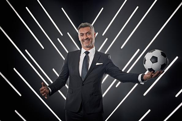 لحظه به لحظه با مراسم انتخاب برترینهای دنیای فوتبال
