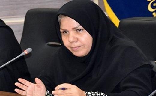 نرخ بیکاری در یزد افزایش یافت/ اشتهای اشتغال دردومین استان معدنی کشور
