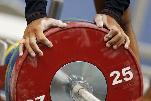 بازیهای پاراآسیایی جاکارتا 2018؛ امیدواری رواسی به تداوم درخشش وزنهبرداران ایران در بازیهای پاراآسیایی 2018