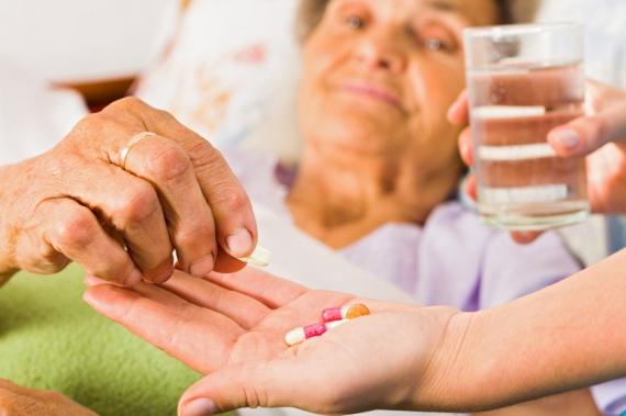سامانهای که بهترین پرستاران کودک و سالمند را به شما معرفی میکند