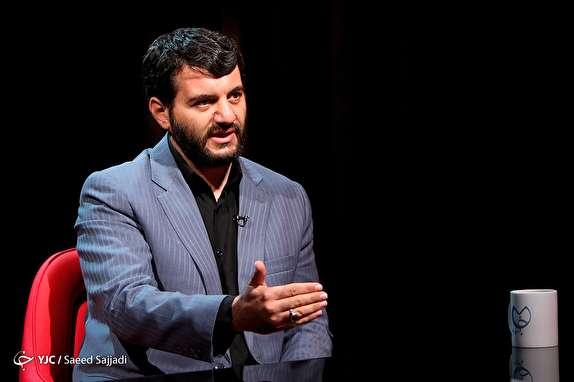 باشگاه خبرنگاران -خلاصه گفتوگوی «10:10 دقیقه» با حجت الله عبدالملکی، اقتصاددان + فیلم