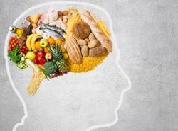 با این خوراکیها مغزتان را شارژ کنید + اینفوگرافی