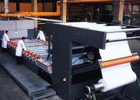مروری بر وضعیت فعلی صنعت چاپ/چه عاملی عرضه و تقاضای صنعت چاپ را دچار آشفتگی کرده است؟