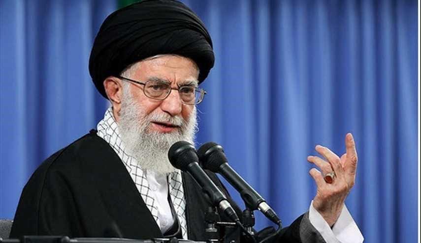 مطالبات رهبر انقلاب از سران قوا و شورای عالی هماهنگی اقتصادی +جدول