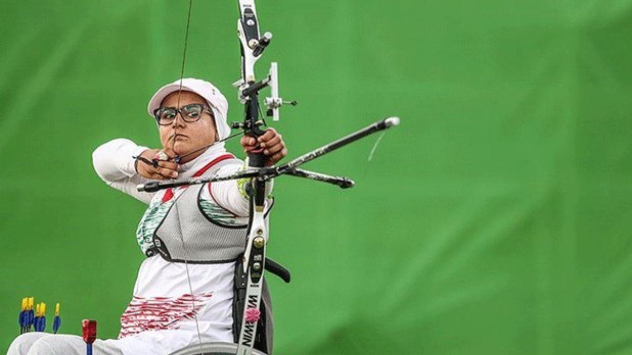 در سومین دوره رقابتهای پاراآسیایی 2018 جاکارتا صورت گرفت؛ کسب 2 مدال طلا و نقره توسط زهرا نعمتی