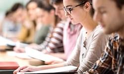 معضلی رو به رشد در دانشگاههای استرالیا!