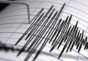 وقوع زمینلرزه ۵.۳ دهم ریشتری در ژاپن