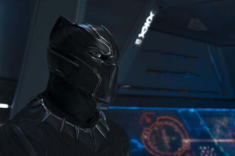 «پلنگ سیاه 2 » ساخته خواهد شد/ تایید نویسندگی و کارگردانی «رایان کوگلر» برای فصل دوم