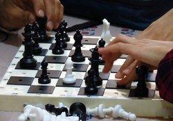 تیم شطرنج b2 و 3 بانوان قهرمان شد/کسب یک طلا سه نقره و یک برنز در مسابقات سریع شطرنج نابینایان