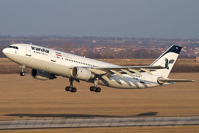جابهجایی حدود ۲۸ میلیون مسافر با ۲۳۰ هزار پرواز در ۶ ماه/ فرودگاه مهرآباد در رتبه اول