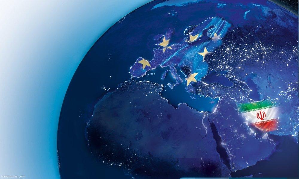 آیا دفتر اتحادیه اروپا در تهران، راهکار عملی برای دور زدن تحریم ها است؟