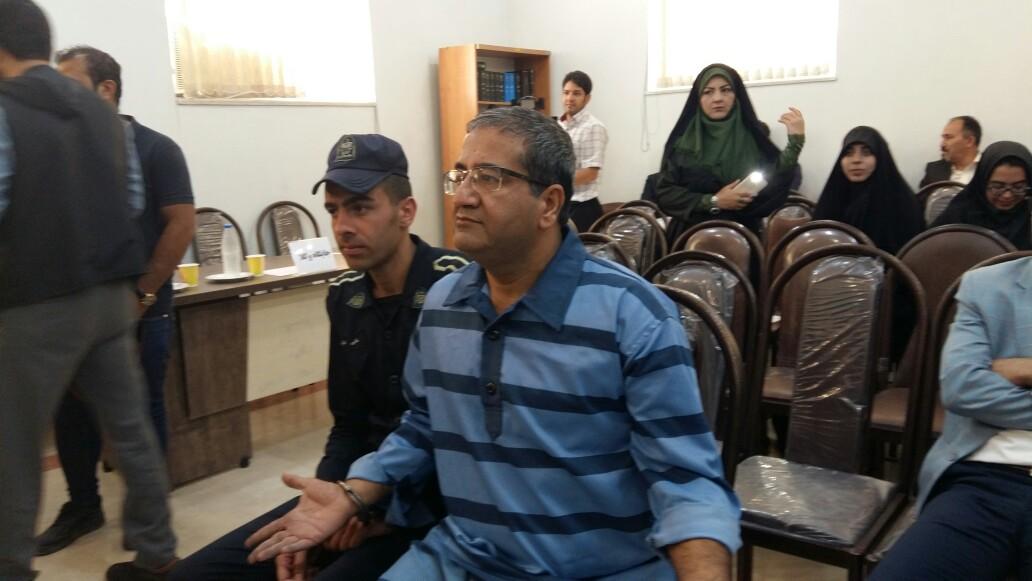 حکم محکومیت محتکر دارو در فارس صادر شد/ محکومیت محتکر به حبس و جزای نقدی