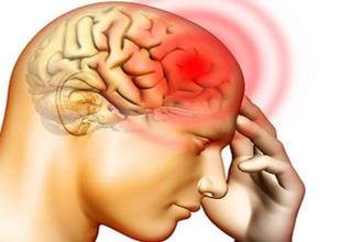 ۸ عامل سردرد که شاید برایتان عجیب باشند!