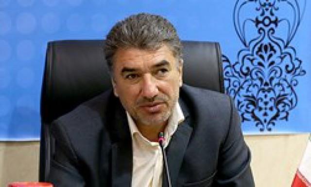 واکنش سخنگوی حزب اعتماد ملی به ابقا دبیرکل حزب متبوعش