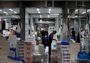 طرح ژاپن برای اعطای اقامت به کارگران خارجی