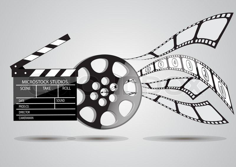 از بحث داغ پولشویی در سینما تا تعیین جایگزین برای رئیس سازمان سینمایی