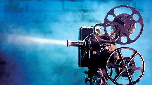 از آغاز فیلمبرداری «قسم» محسن تنابنده تا بازی حامد بهداد در «قصر شیرین»