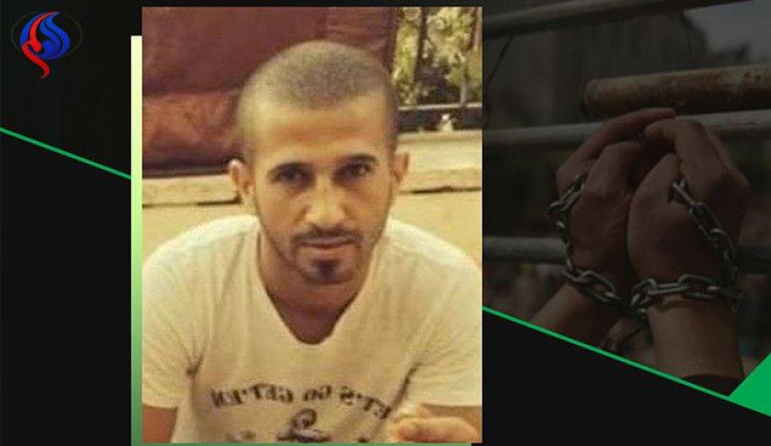 شهادت یک اسیر فلسطینی در زندان رژیم صهیونیستی