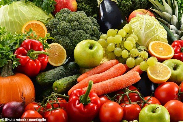 حیات انسان در گرو کاهش مصرف یک ماده غذایی!