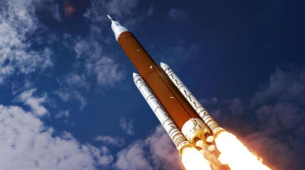 هزینههای سرسام آور پروژه ارسال فضاپیما به مریخ