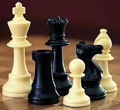 صفایی: سطح دختران شطرنجباز نابینا در آسیا بسیار بالا رفته است/صفحات غیر استاندارد مانع کسب طلا های بیشتر شد