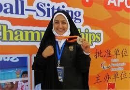 روز هفتم بازیهای پاراآسیایی جاکارتا/ ۱۰ طلا، ۱۰ نقره و ۱۱ برنز حاصل تلاش ورزشکاران ایرانی