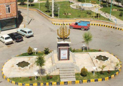 تنها روستای دارای دانشگاه در کشور/روستای بنیس جز بهترین روستاها از نظرفرهنگی و صنعتی است