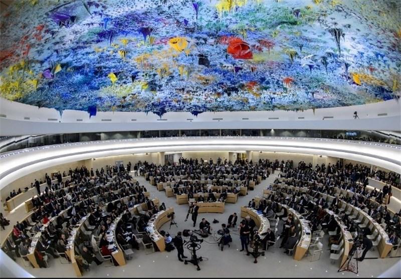 اتریش عضو شورای حقوق بشر سازمان ملل شد