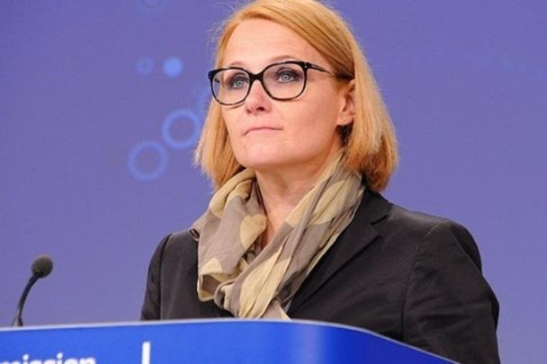 اتحادیه اروپا خواستار تحقیقی جامع در مورد ناپدید شدن خاشقجی شد