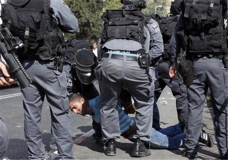 یک فلسطینی در یورش شهرک نشینان صهیونیست به شهادت رسید