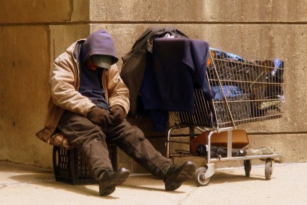 تشدید بحران مسکن در فرانسه