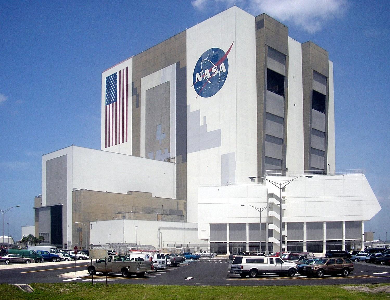 ناسا تاکید کرد همچنان از فضاپیمای سویوز روسیه استفاده میکند