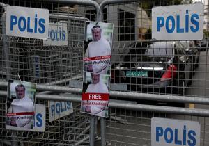 فرانسپرس: غربیها از ترس انتقامگیری عربستان، درباره پرونده خاشقجی محتاطانه عمل میکنند