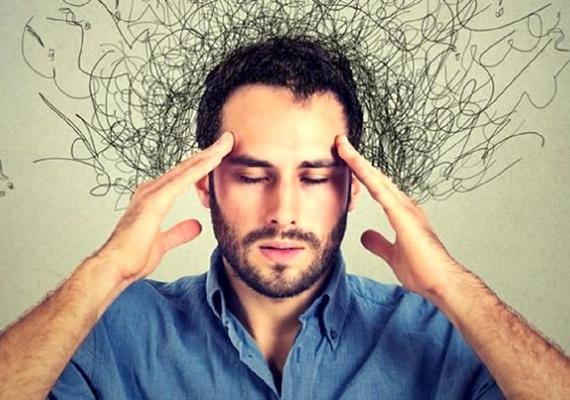 استرس چه بلایی بر شما میآورد؟