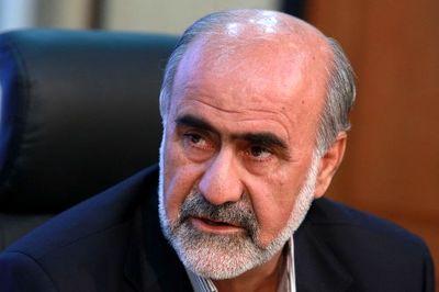 از رویکرد اصلاح طلبانه روحانی تا واکنش سخنگوی حزب اعتماد ملی به ابقاء دبیرکل حزب متبوعش