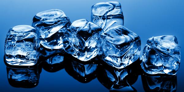 کرایوتراپی؛ درمان زگیل با حمام یخ