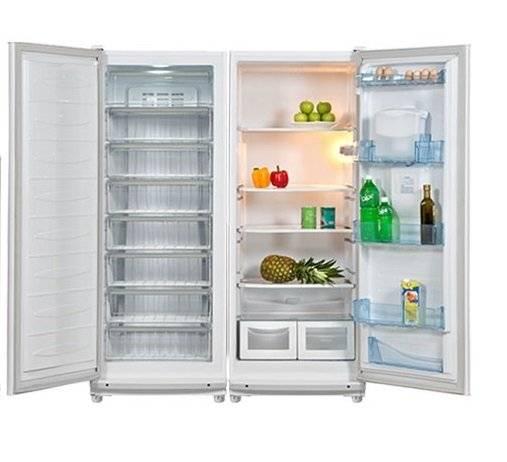 ارزانترین یخچال و فریزرهای بازار کدامند؟