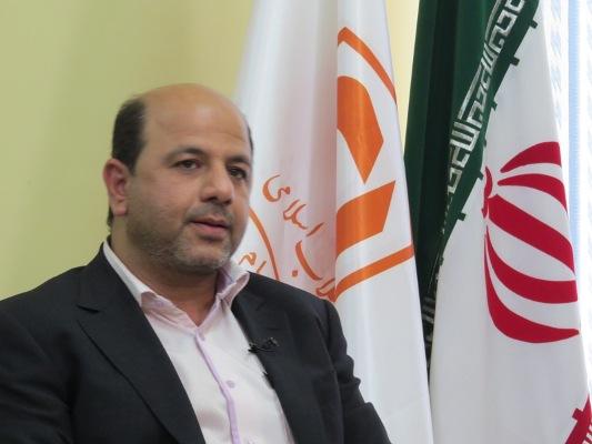 آغاز آمارگیری مسکن روستایی در استان بوشهر