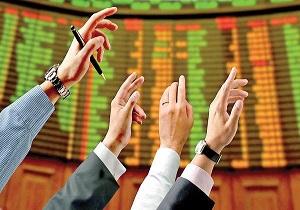 خرید وفروش بیش از ۱۹۳ میلیون سهام در بورس منطقهای آذربایجان غربی