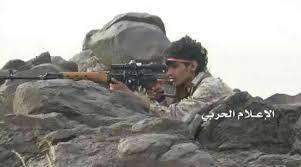 ۲۶۹ مزدور سعودی در عملیاتهای تکتیراندازان یمنی به هلاکت رسیدند