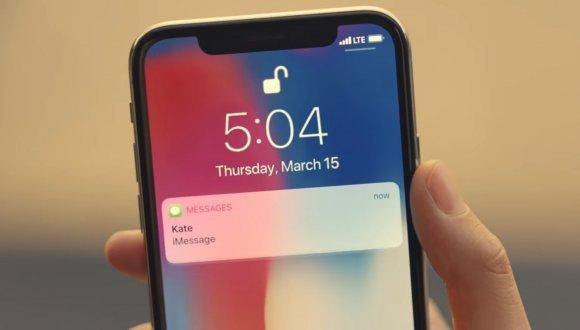 احتمال اضافه شدن قابلیت تشخیص تماس جعلی در آیفون