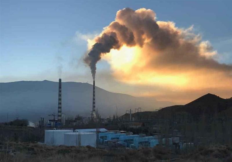 هشدار درباره پیامد زیست محیطی فعالیت معدن مس سرچشمه
