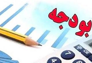 هزینههای جاری دولت در شرایط نوسانات ارزی چقدر رشد داشته است؟+ جدول