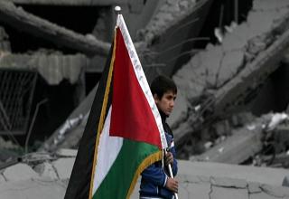 آیا جنگ جدیدی علیه غزه در راه است؟