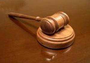 صدور حکم قضایی با مضامین زیست محیطی در اردکان