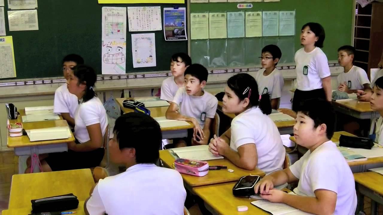 در مدارس کشورهای مختلف به دانش آموزان چه آموزشهایی داده میشود؟